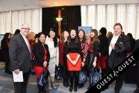 The 2015 NYC Go Red For Women Luncheon #120