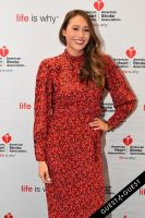 The 2015 NYC Go Red For Women Luncheon #123