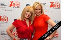 The 2015 NYC Go Red For Women Luncheon #135