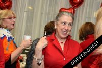 The 2015 NYC Go Red For Women Luncheon #145