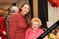 The 2015 NYC Go Red For Women Luncheon #148