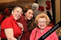 The 2015 NYC Go Red For Women Luncheon #150