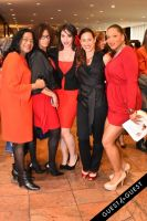 The 2015 NYC Go Red For Women Luncheon #153