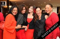 The 2015 NYC Go Red For Women Luncheon #156