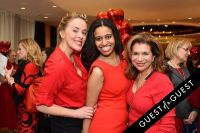 The 2015 NYC Go Red For Women Luncheon #158