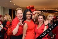 The 2015 NYC Go Red For Women Luncheon #159