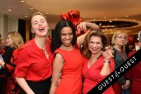 The 2015 NYC Go Red For Women Luncheon #160