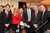 The 2015 NYC Go Red For Women Luncheon #161
