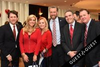 The 2015 NYC Go Red For Women Luncheon #162