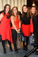 The 2015 NYC Go Red For Women Luncheon #163