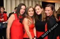 The 2015 NYC Go Red For Women Luncheon #164