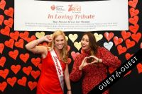The 2015 NYC Go Red For Women Luncheon #169
