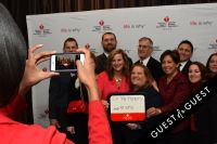 The 2015 NYC Go Red For Women Luncheon #174
