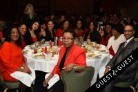 The 2015 NYC Go Red For Women Luncheon #183