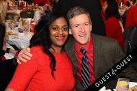 The 2015 NYC Go Red For Women Luncheon #187