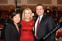The 2015 NYC Go Red For Women Luncheon #189