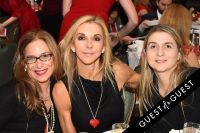 The 2015 NYC Go Red For Women Luncheon #190