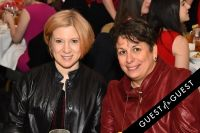 The 2015 NYC Go Red For Women Luncheon #191