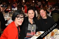 The 2015 NYC Go Red For Women Luncheon #192