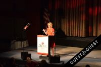 The 2015 NYC Go Red For Women Luncheon #199