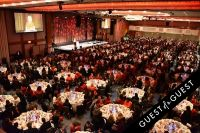 The 2015 NYC Go Red For Women Luncheon #202