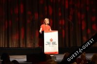The 2015 NYC Go Red For Women Luncheon #203