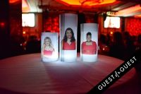 The 2015 NYC Go Red For Women Luncheon #213