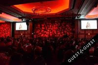 The 2015 NYC Go Red For Women Luncheon #215