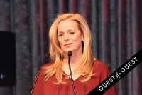 The 2015 NYC Go Red For Women Luncheon #217