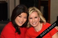 The 2015 NYC Go Red For Women Luncheon #222