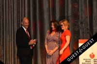 The 2015 NYC Go Red For Women Luncheon #229