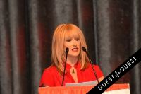 The 2015 NYC Go Red For Women Luncheon #233