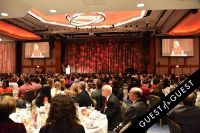 The 2015 NYC Go Red For Women Luncheon #234
