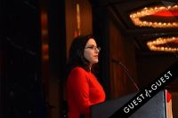 The 2015 NYC Go Red For Women Luncheon #238