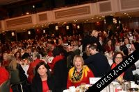 The 2015 NYC Go Red For Women Luncheon #239