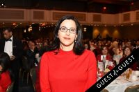 The 2015 NYC Go Red For Women Luncheon #241