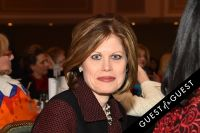 The 2015 NYC Go Red For Women Luncheon #244