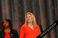 The 2015 NYC Go Red For Women Luncheon #247