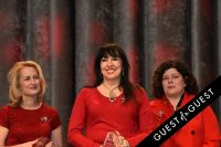 The 2015 NYC Go Red For Women Luncheon #253