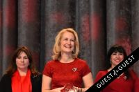 The 2015 NYC Go Red For Women Luncheon #254