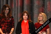 The 2015 NYC Go Red For Women Luncheon #255