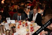 The 2015 NYC Go Red For Women Luncheon #267