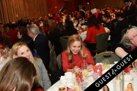 The 2015 NYC Go Red For Women Luncheon #268