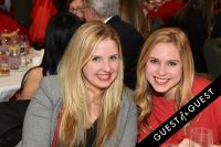 The 2015 NYC Go Red For Women Luncheon #269