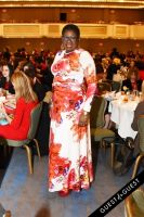 The 2015 NYC Go Red For Women Luncheon #276
