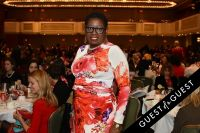The 2015 NYC Go Red For Women Luncheon #277