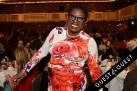 The 2015 NYC Go Red For Women Luncheon #278