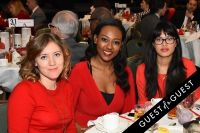 The 2015 NYC Go Red For Women Luncheon #284