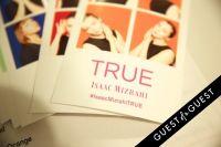 Celebrating True with Isaac Mizrahi #66