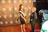 Aid for Aids International My Hero Gala 2009 #65